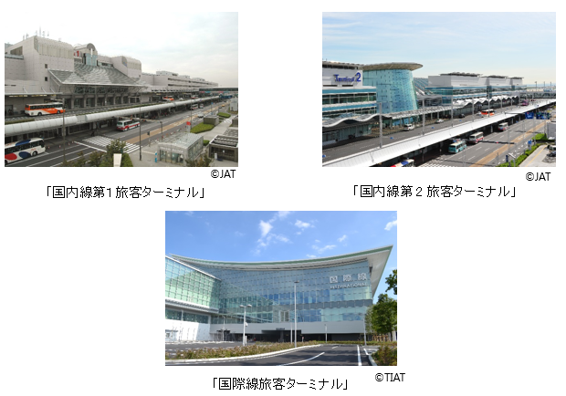 旅客ターミナル.png