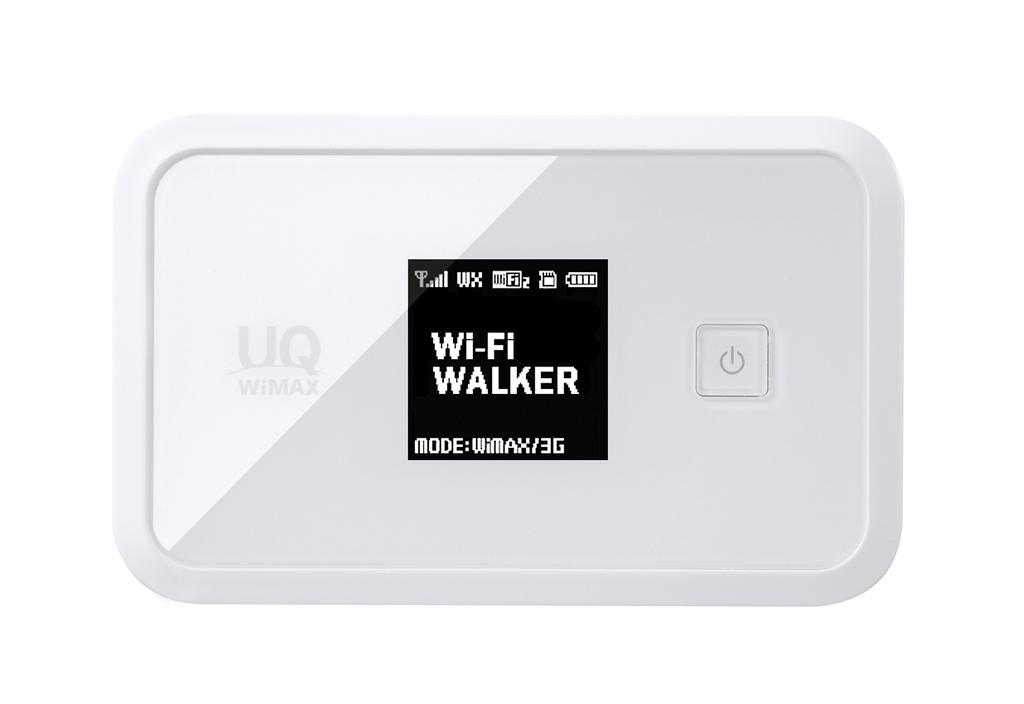 Wi-Fi WALKER WiMAX_front.jpg