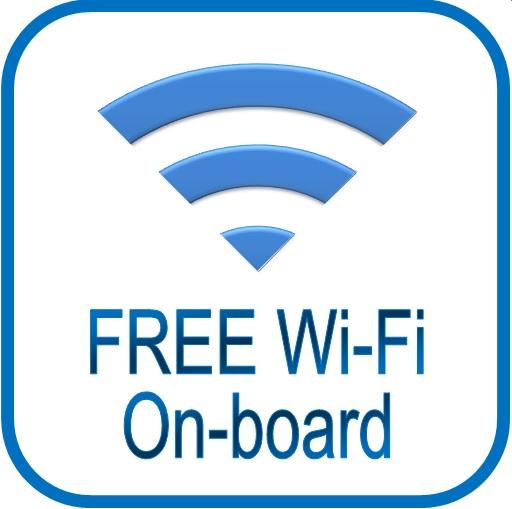 free wifi logo.jpg