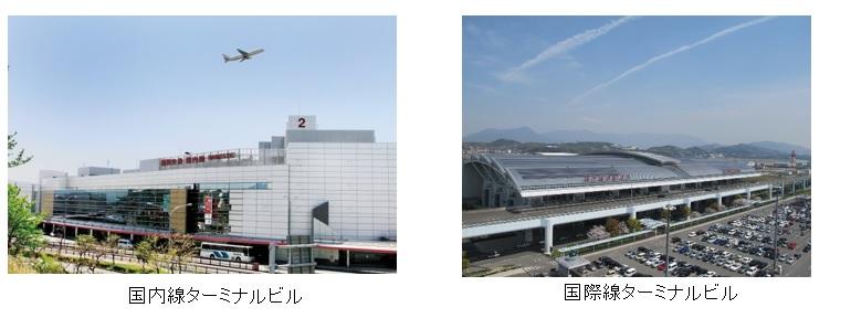 image20150819.jpg