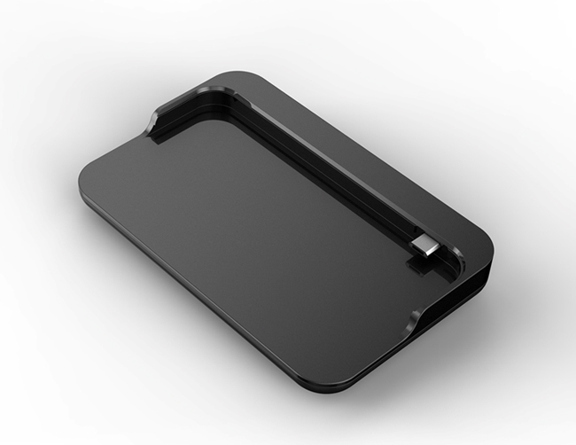 mobile slim charge stand .jpg