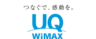 http://www.uqwimax.jp/common/images/new_head_logo.jpg
