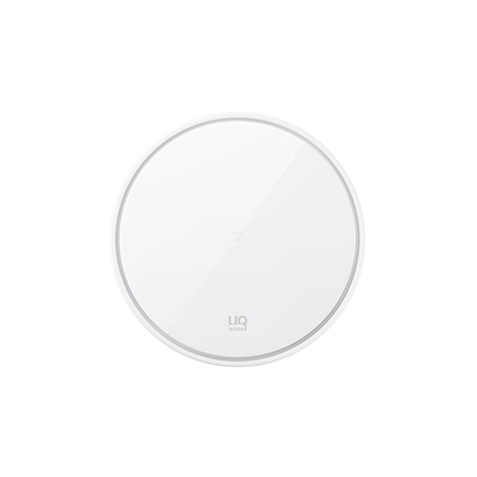 Speed Wi-Fi HOME L01/L01s(上面)