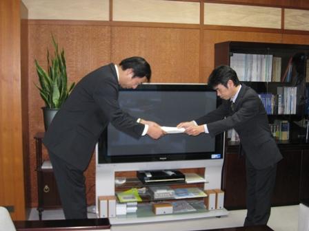 hokuriku_license.JPG