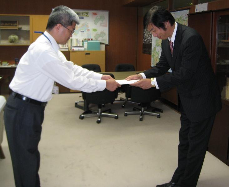 2009.07.08_Shikoku.JPG