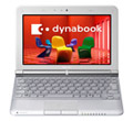 dynabook UX