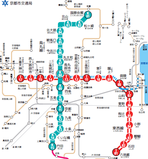 https://www.uqwimax.jp/wimax/area/use/subway/images/kyoto_subway_img_01.png