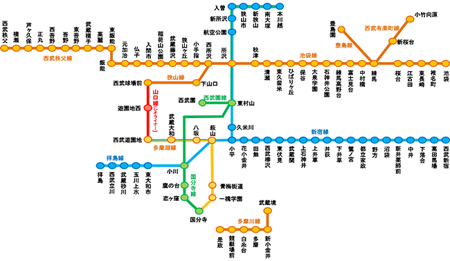 https://www.uqwimax.jp/wimax/area/use/subway/images/seibu_img_01.png
