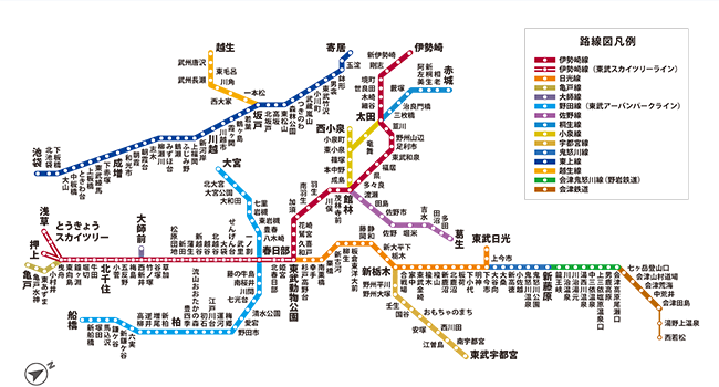https://www.uqwimax.jp/wimax/area/use/subway/images/toubu_img_01.png