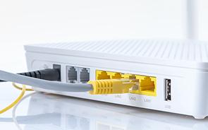 ADSLとは?基本や仕組み、終了に関する情報をを解説│UQ WiMAX ...